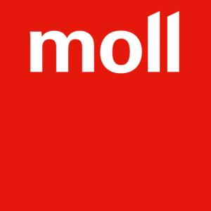 Logo Moll SA