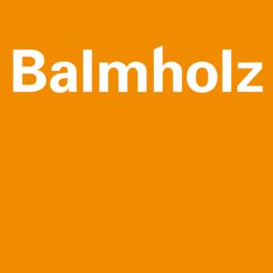Logo AG Balmholz