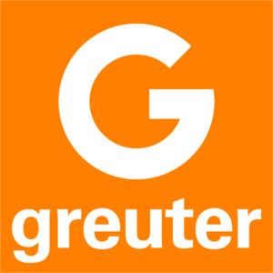 Logo Greuter AG