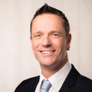 Frank Waser, AG Balmholz