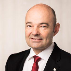 René Buchli, e-therm ag