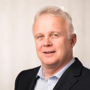 Ernst Meyer, Frutiger AG