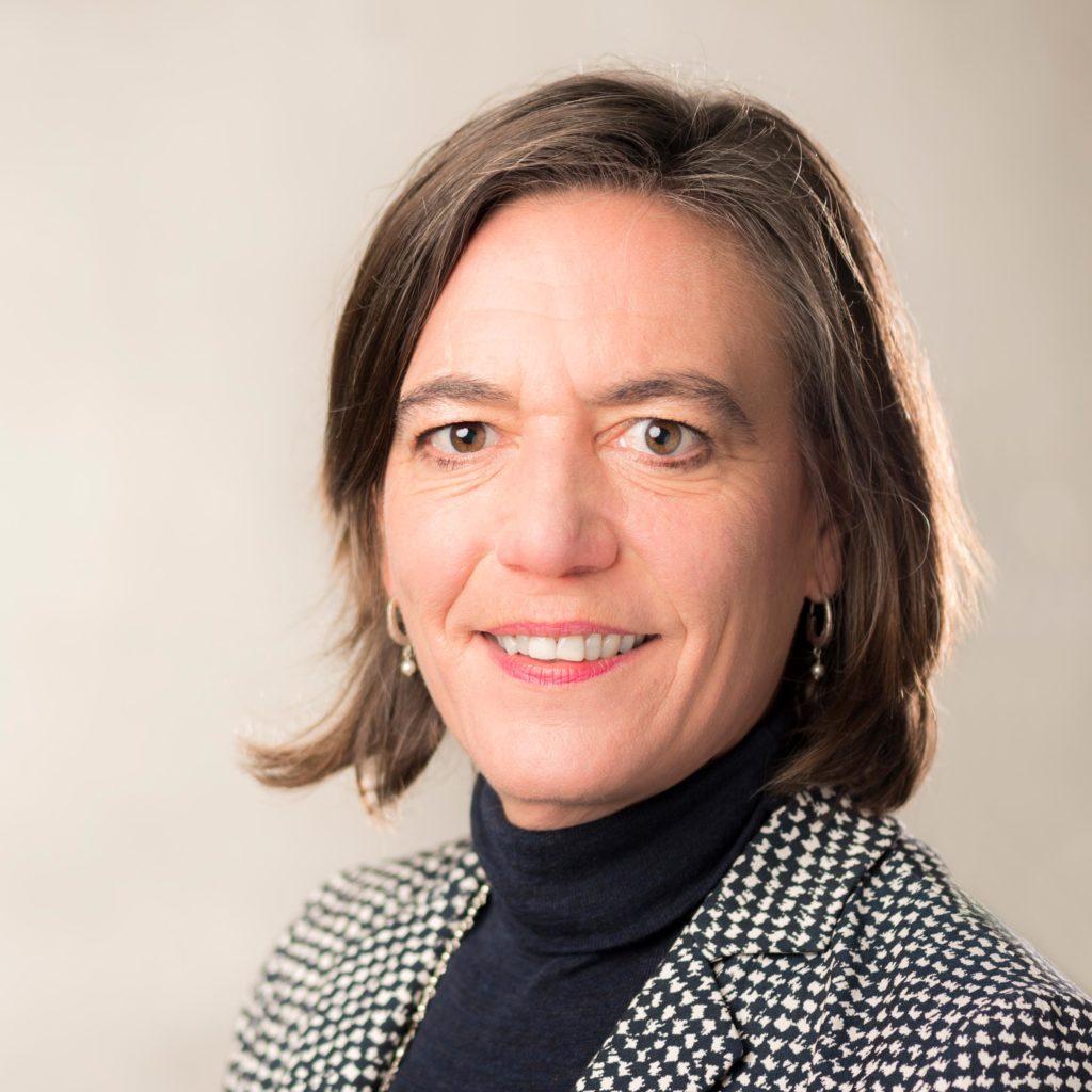 Katharina Lehmann, Frutiger Gruppe