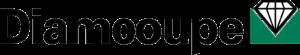 Logo Diamcoupe