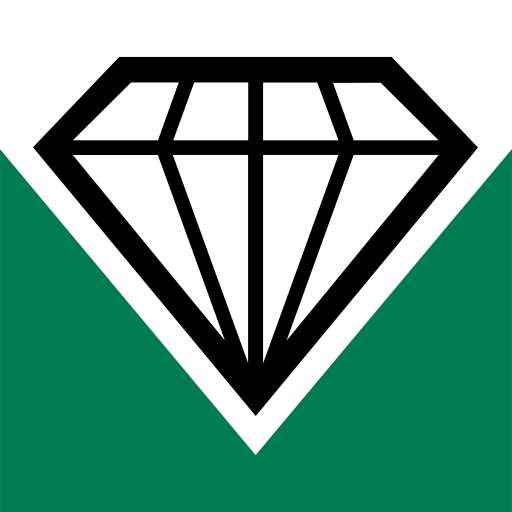 Diamantbohr Gruppe