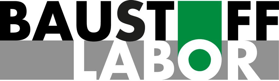 BSL Baustofflabor AG